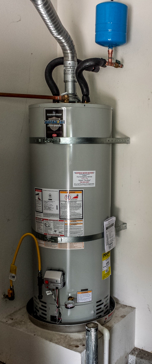 water_heater_tanks-3709T.jpg