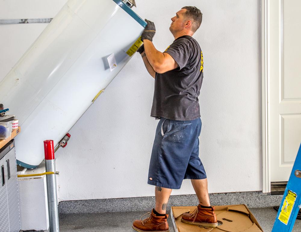 water-heater-install-repair-san-diego