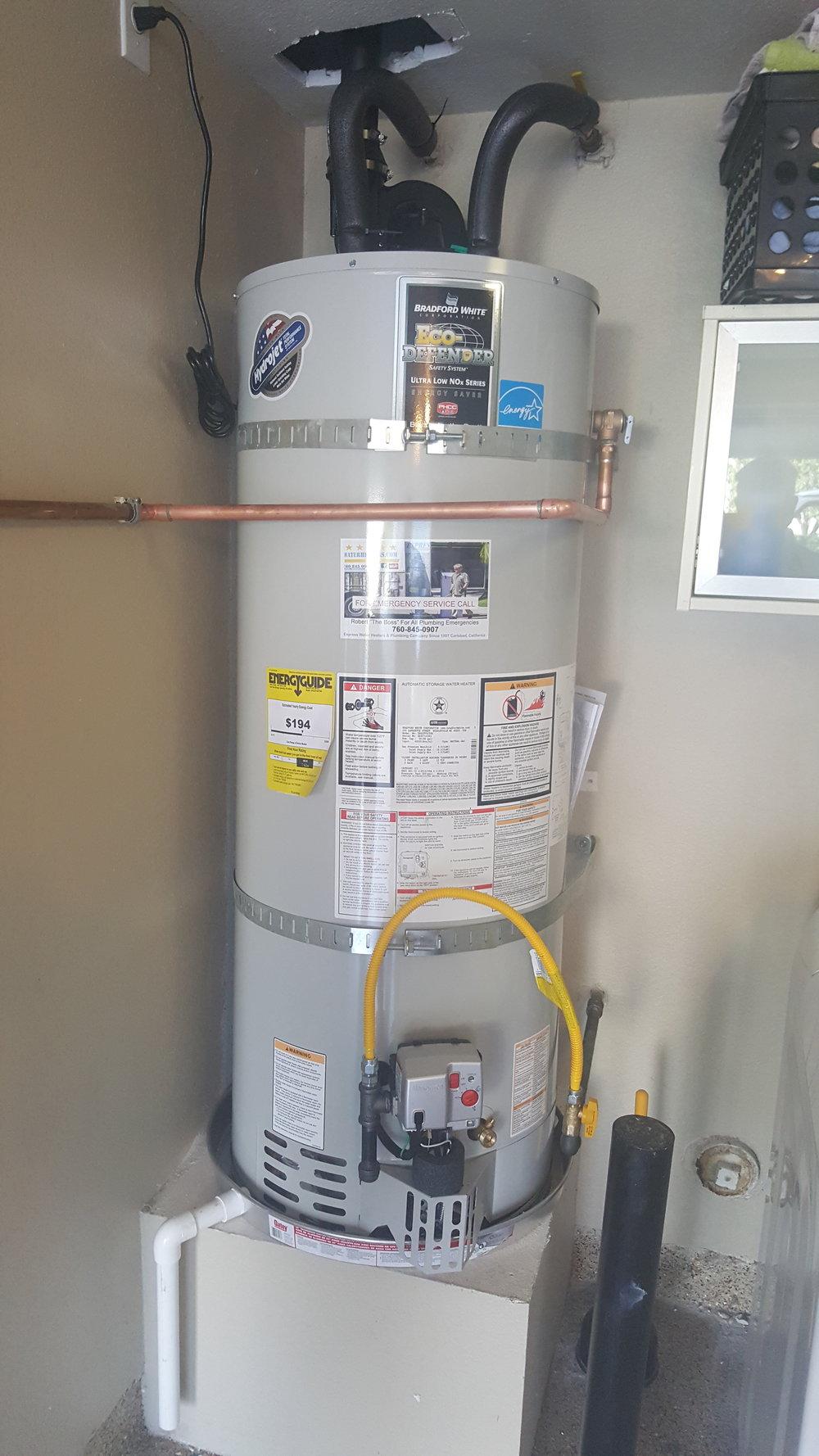 san-marcos-carmel-valley-water-heaters-15