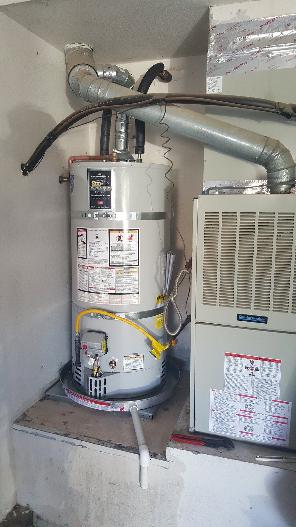 san-marcos-carmel-valley-water-heaters-13