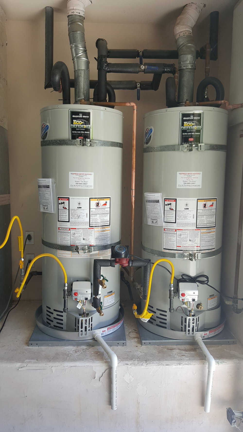 san-marcos-carmel-valley-water-heaters-9
