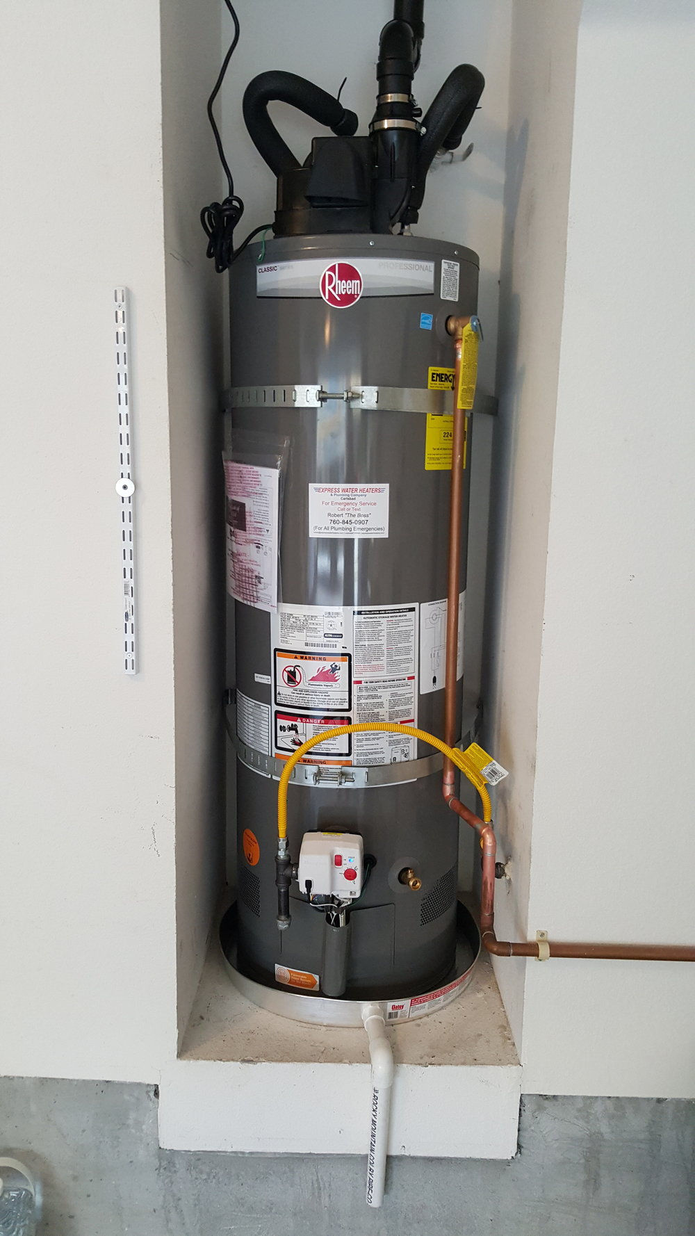san-marcos-carmel-valley-water-heaters-3