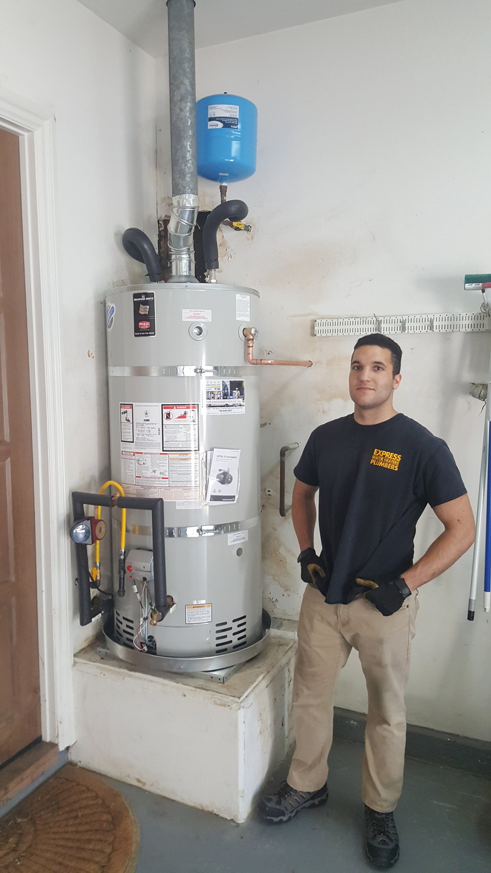 san-marcos-carmel-valley-water-heaters-2