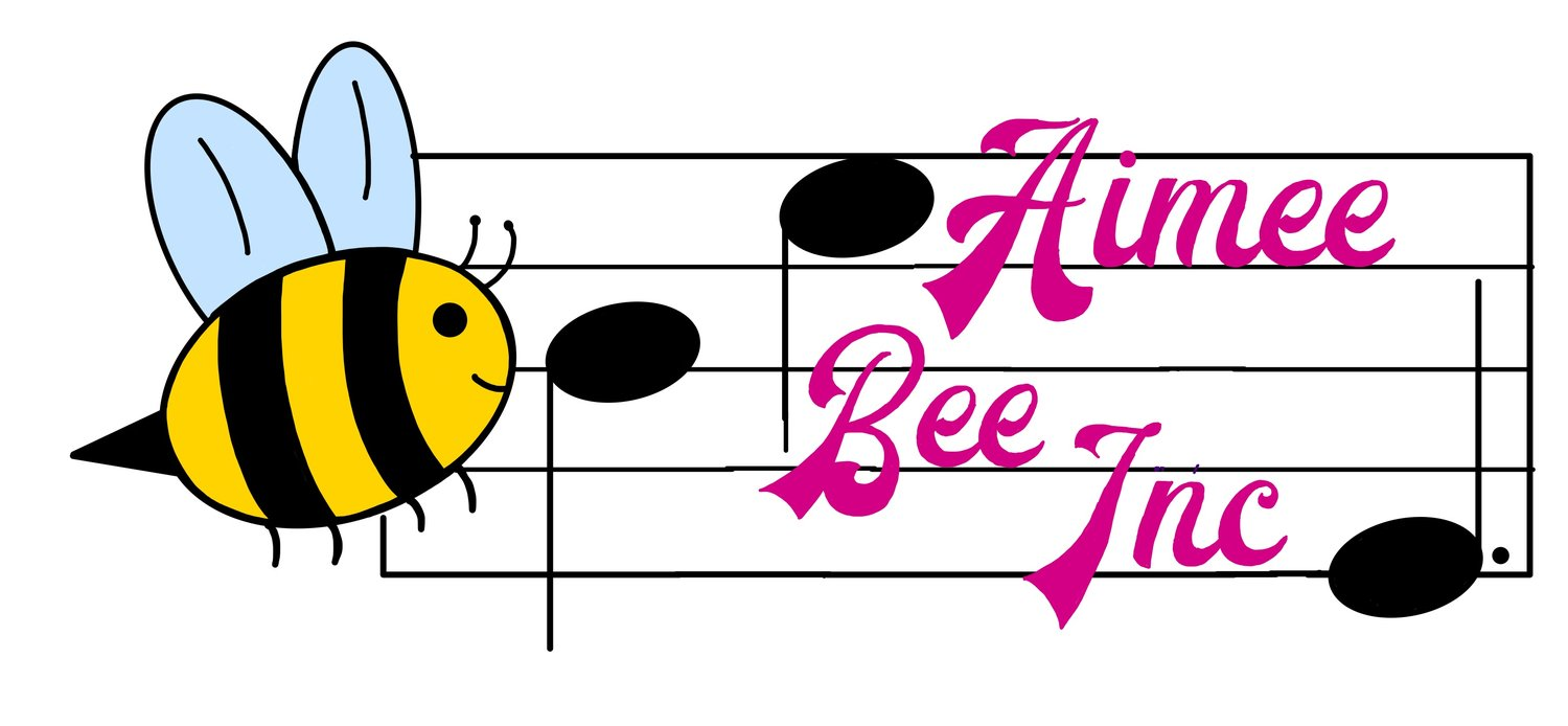 Aimee Bee Inc
