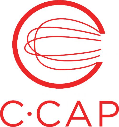 C-CAP LOGO ONLY WHITE BG.png