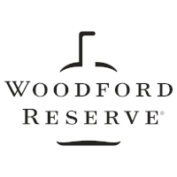 237344_Woodford Reserve - PMS 412 C Masterbrand Lockup Logo - Vertical Stacked_preview.jpg
