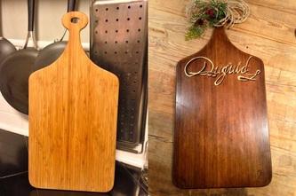 DIY-cutting-board.jpg