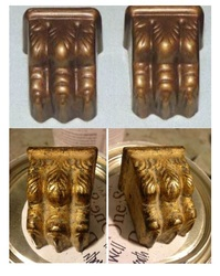 gold-claw.jpg
