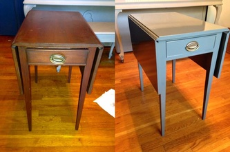grey-side-table-redesign.jpg