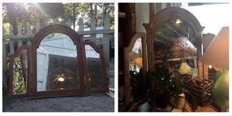 mirror-antique.jpg