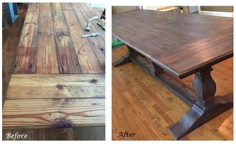 natural-table-refinished.jpg
