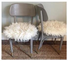 pom-chairs.jpg