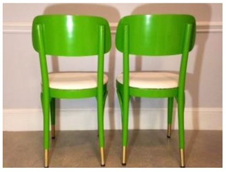 repainted-lime-green-chairs.jpg