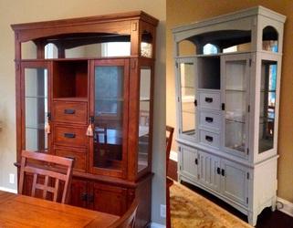 shelves-refinished.jpg