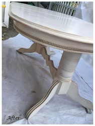 white-washed-table-refinished.jpg