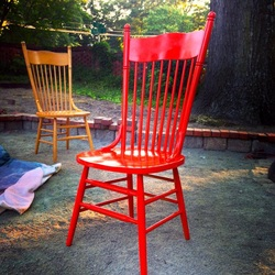 woooden-chairs-painted-red.jpg
