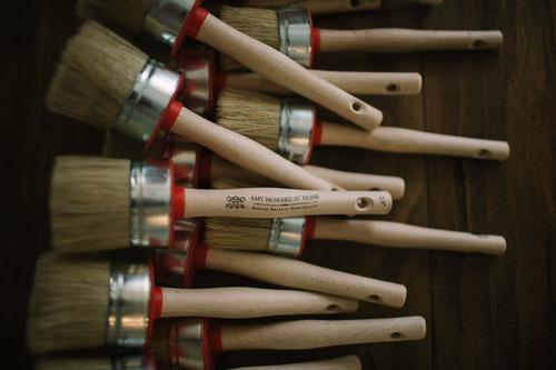 Paint Brush.jpeg