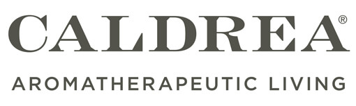 caldrea-logo-living.jpg