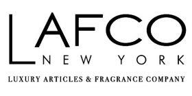 lafco-new-logo.jpg