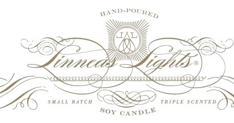 linneas-lights-logo.jpg