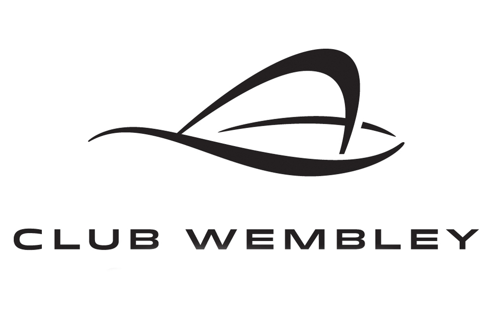 Club-Wembley-Logo-600-x-400.jpg