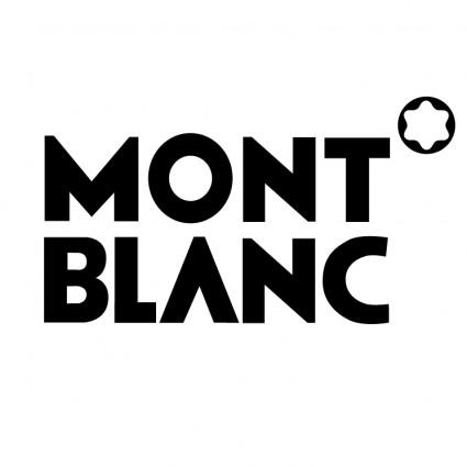 mont_blanc_68639.jpg