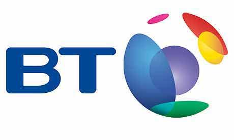 BT-logo-001.jpg