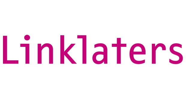 linklaters-logo.jpg