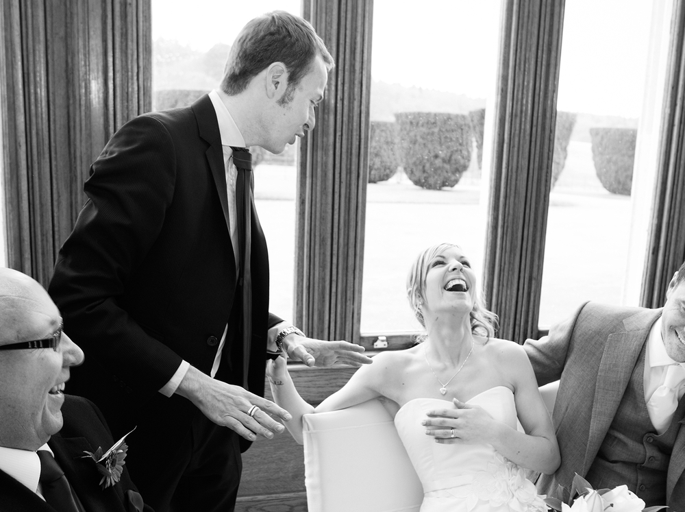 WeddingMagician-Hampshire.jpg