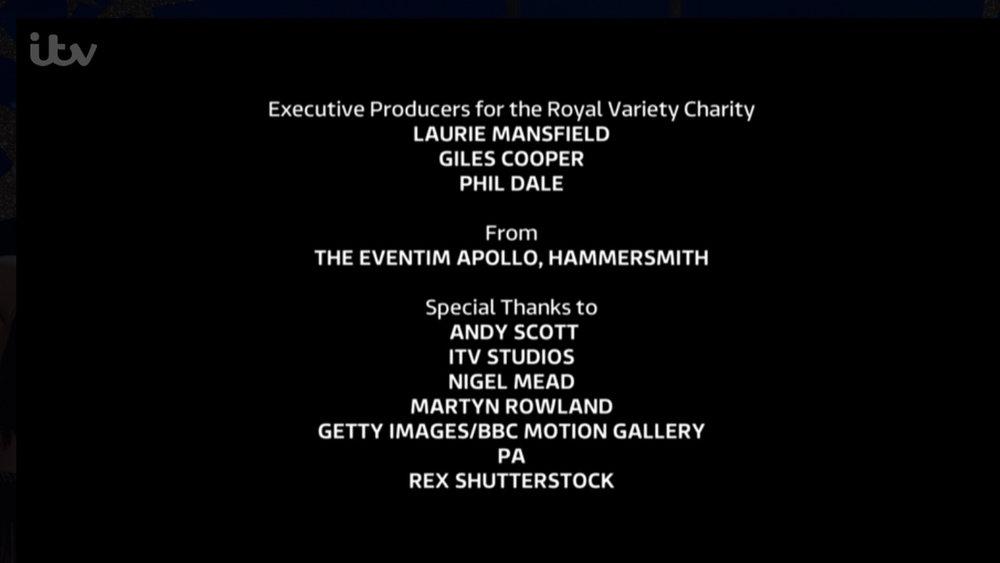 RVP-Credits.jpg