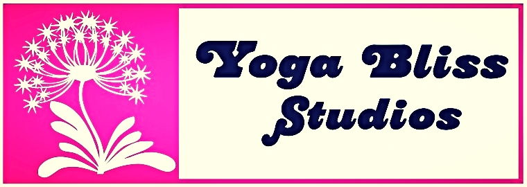 Yoga Bliss Studios