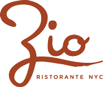 zio-nyc-logo-small