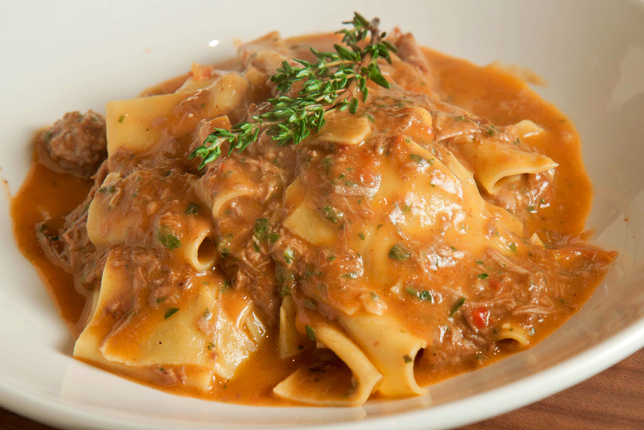 ZIO_gallery_lunch_PAPPARDELLE.jpg