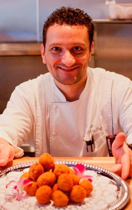 ZIO_gallery_opening_chefmax.jpg