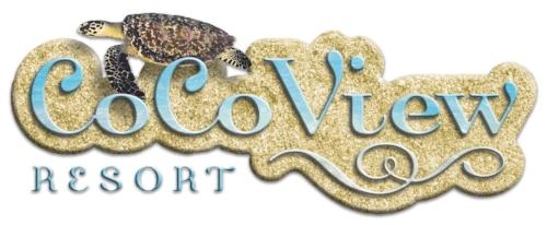COCO HiRes Logo1.jpg
