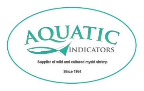 Aquatic_Indicators_Circled Logo JPG.jpg