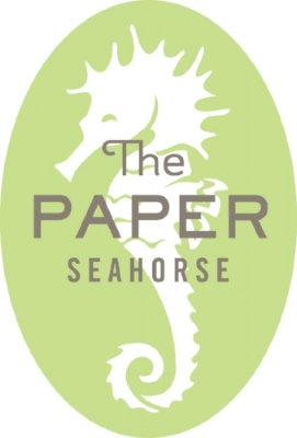 PaperSeahorse-Sticker.jpg