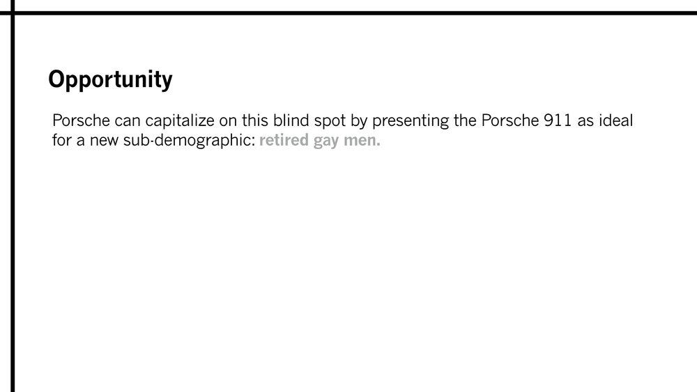 Porsche Pride.004.jpeg