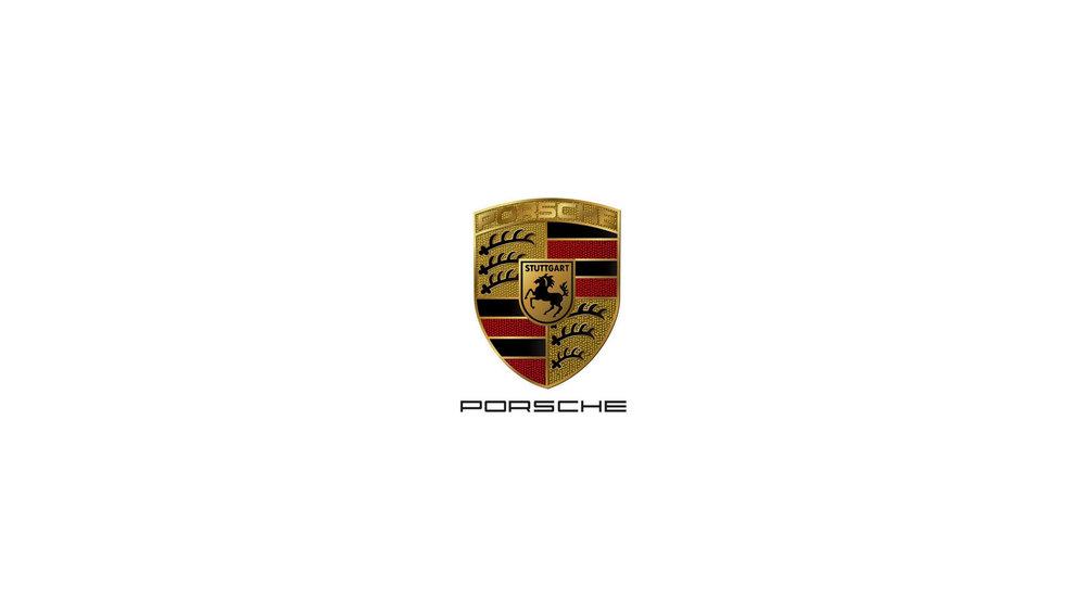 Porsche Pride.011.jpeg