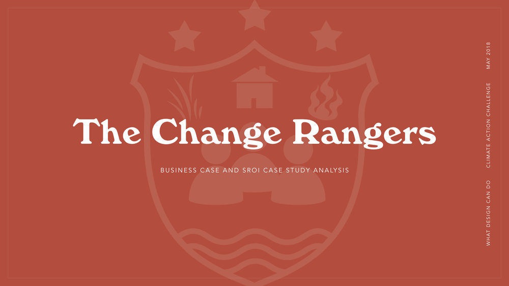 Change Rangers Business Case.001.jpeg