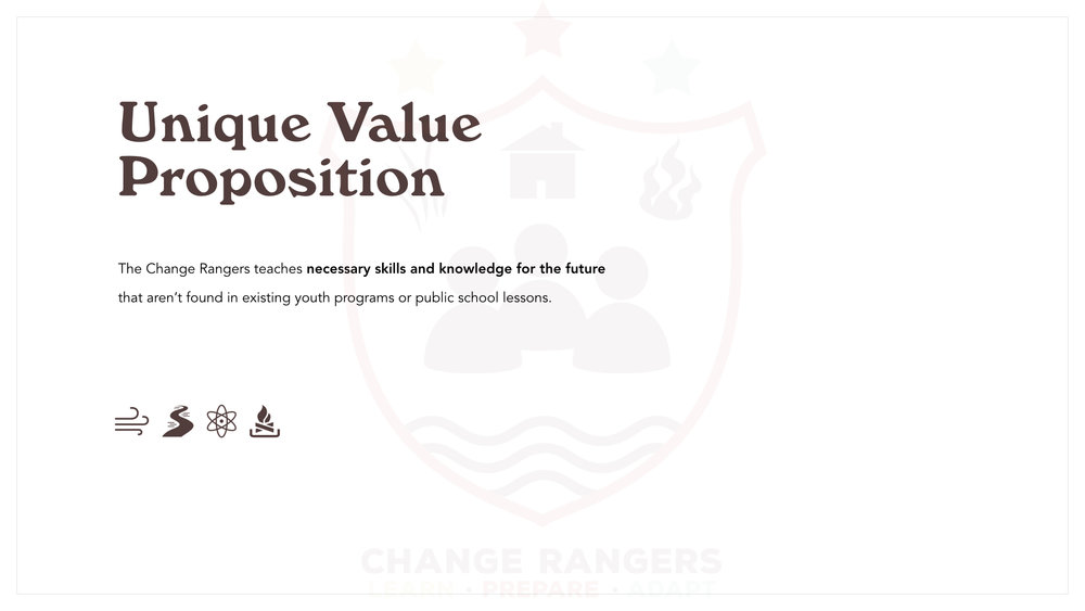 Change Rangers Business Case.008.jpeg