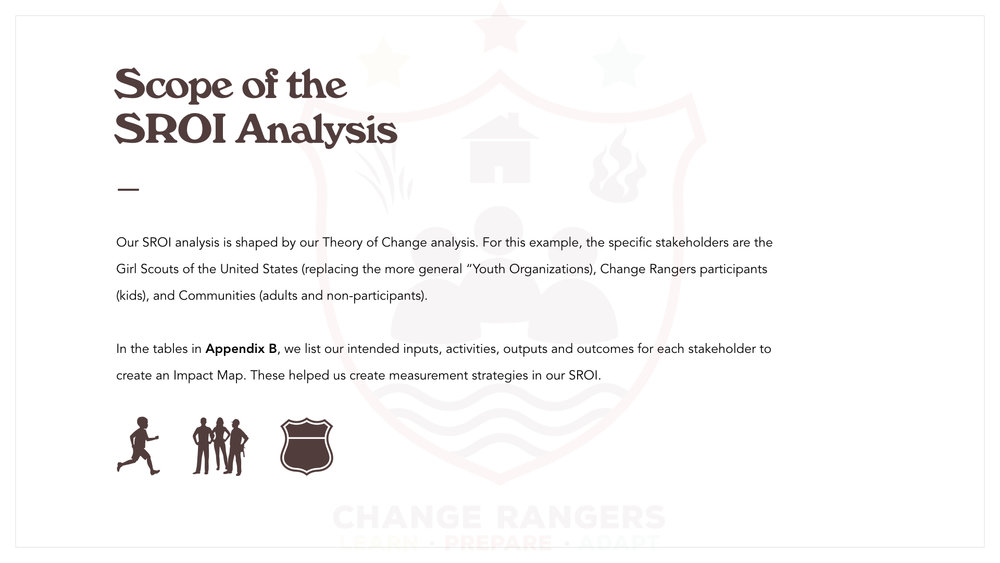 Change Rangers Business Case.019.jpeg