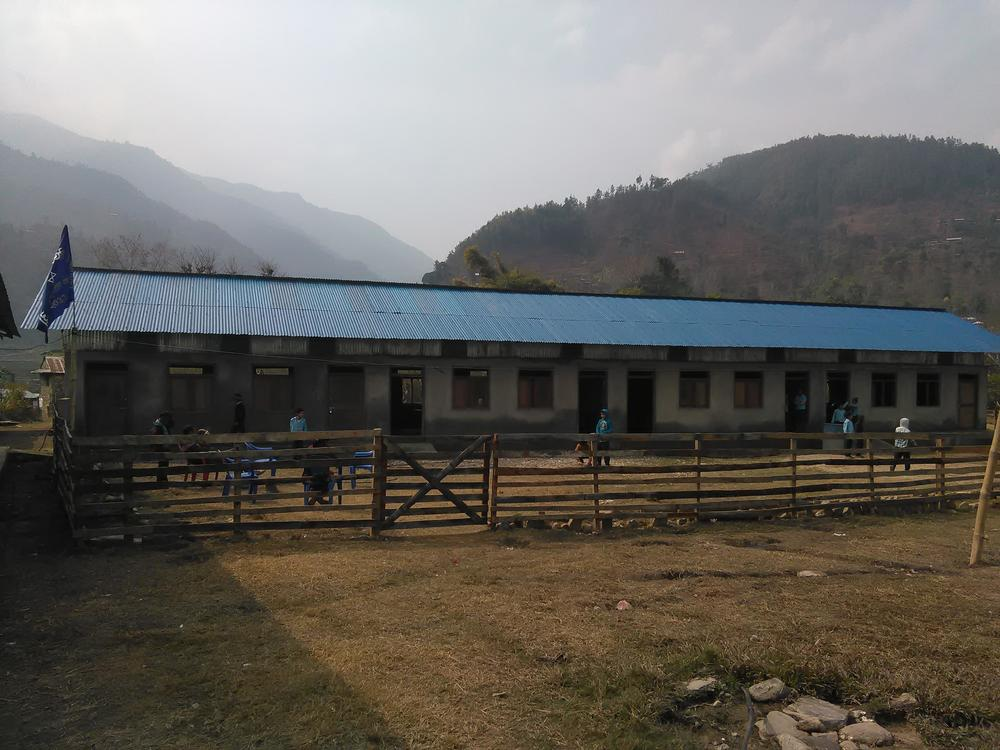 HExN - Darbung school completed3.jpg