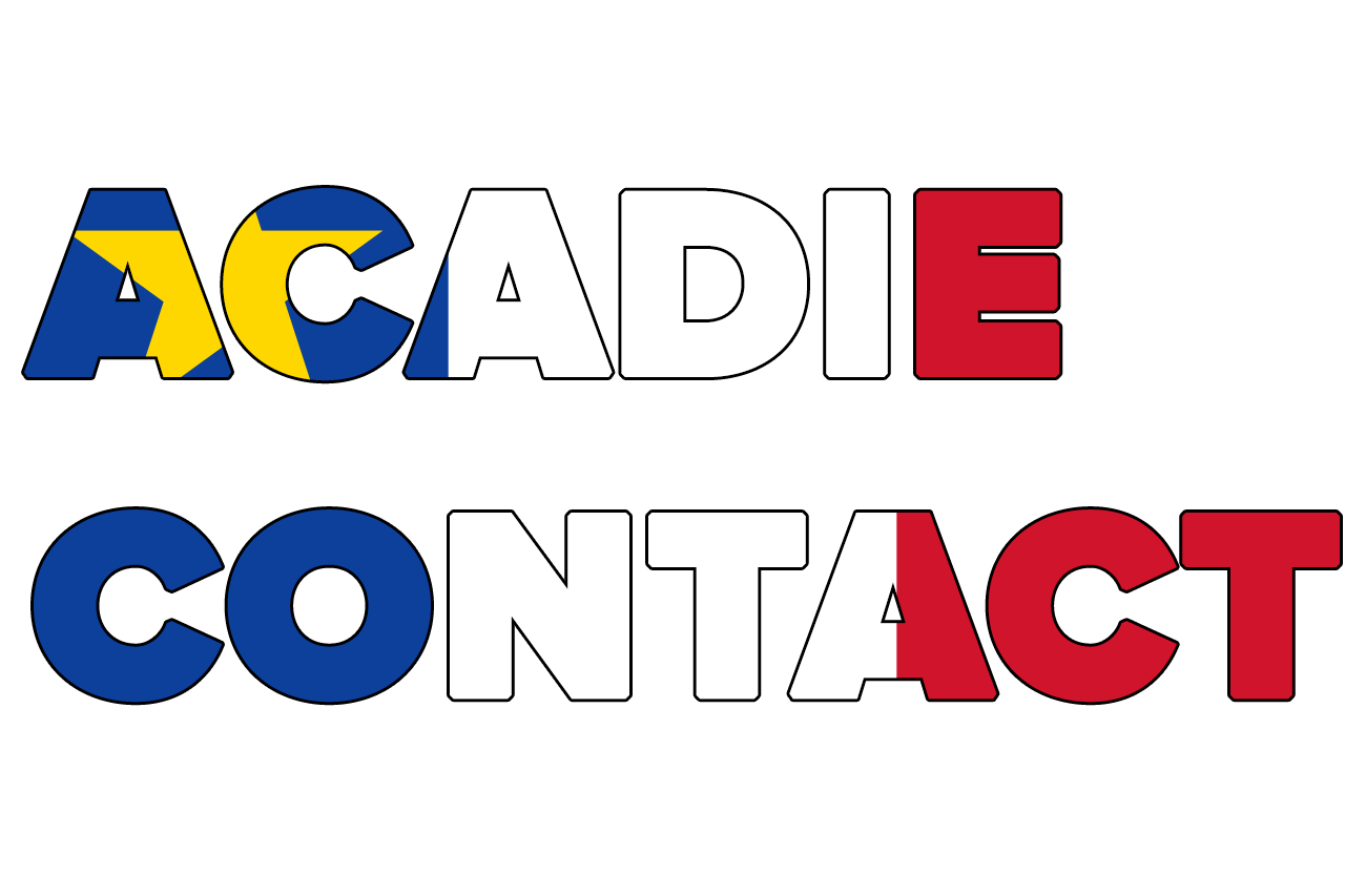 Acadie Contact
