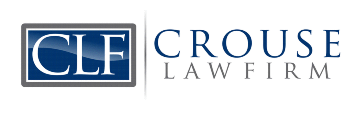 Crouse Law Firm