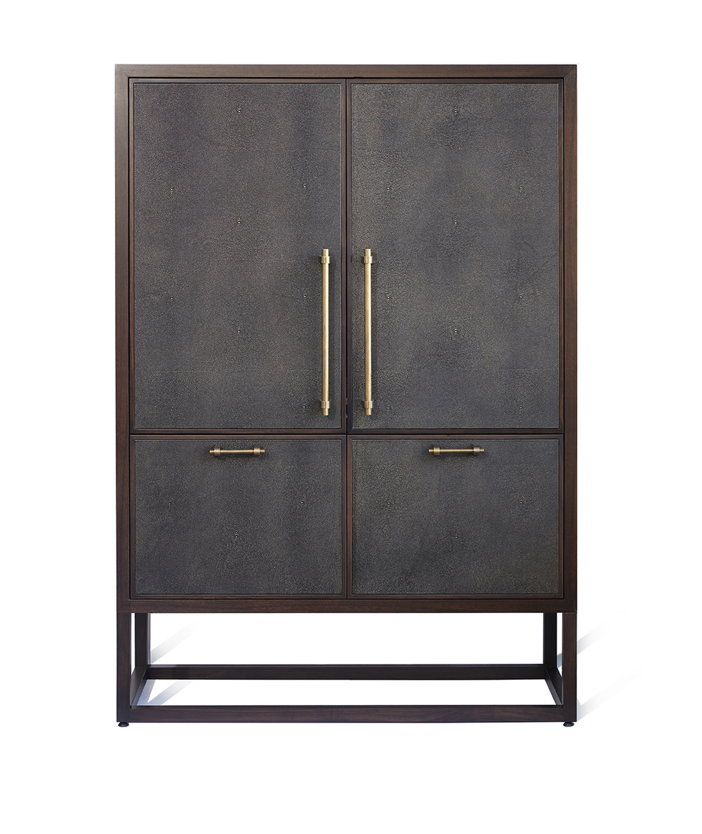 gild_assembly_ben_bar_cabinet_1.jpg
