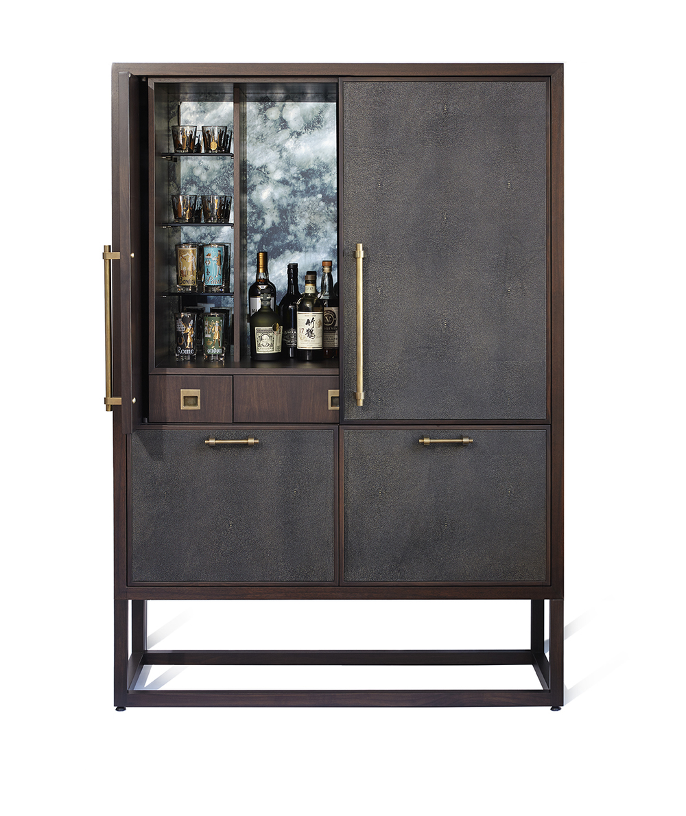 gild_assembly_ben_bar_cabinet_2.jpg