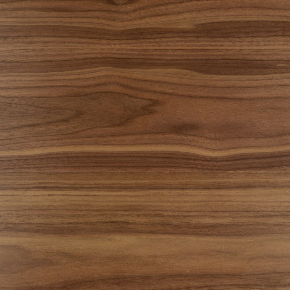 2/NATURAL WALNUT