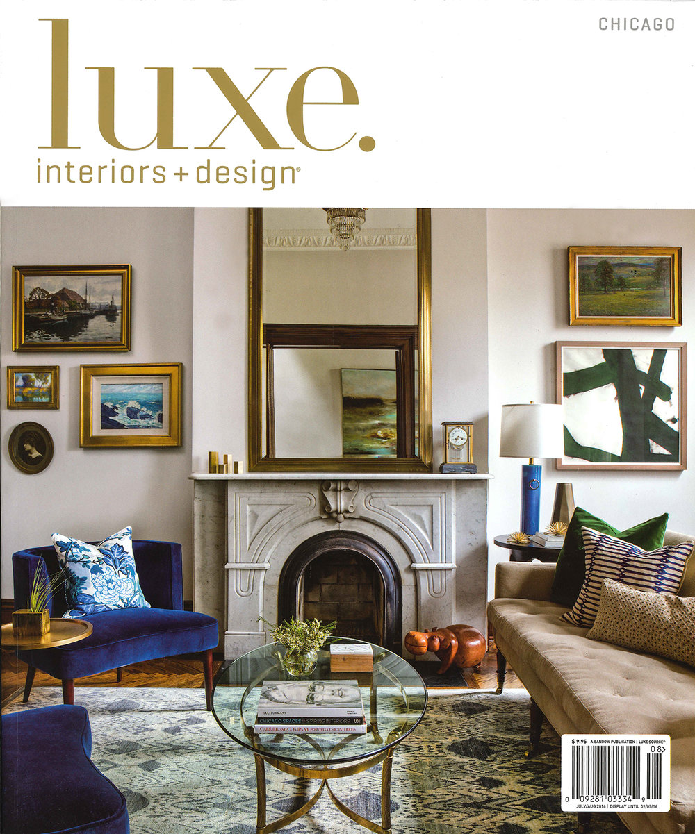 2016-JulyAugust_Luxe_Cover.jpg