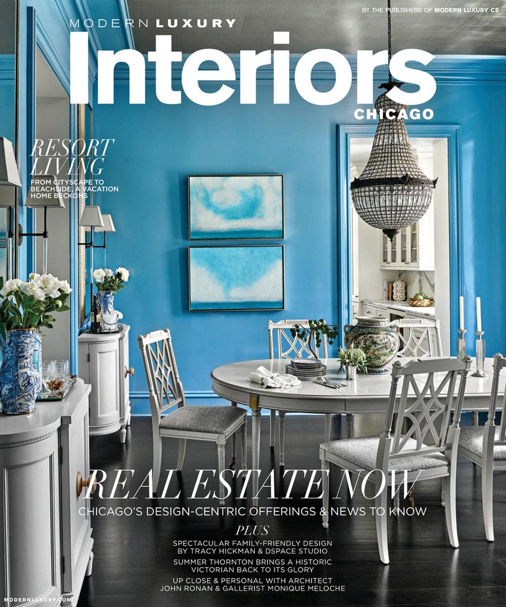 2016_07_Interiors_Cover.jpg